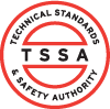 Technical Standards and Safety Authority