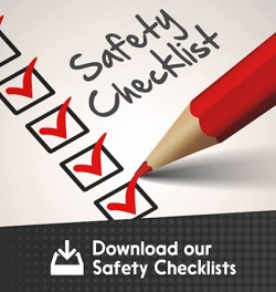 Download Safety Checklists