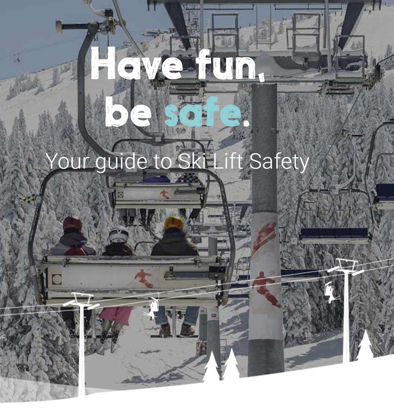 Ski Lift Safety